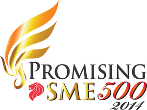 Promising SME 500