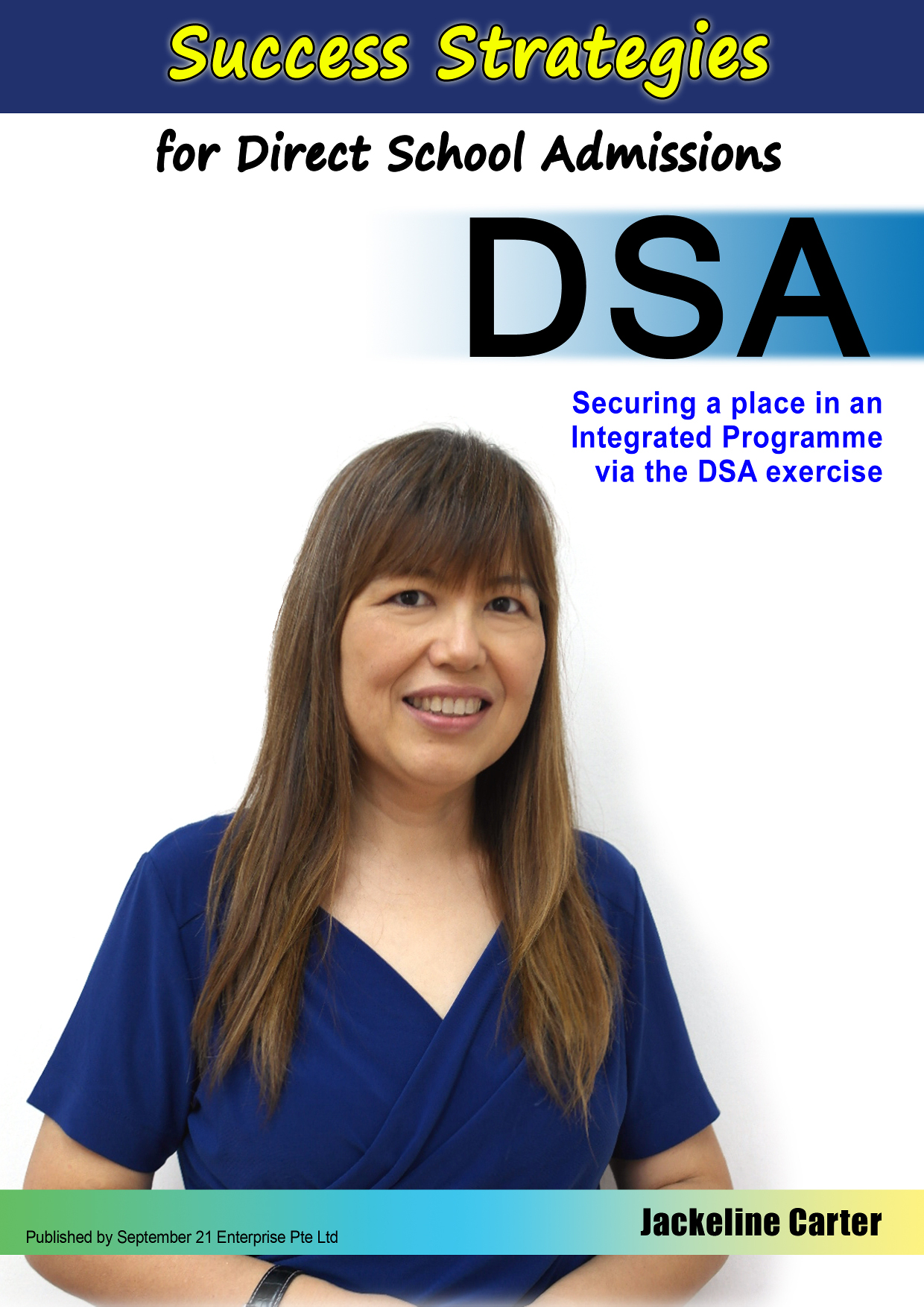 DSA Book