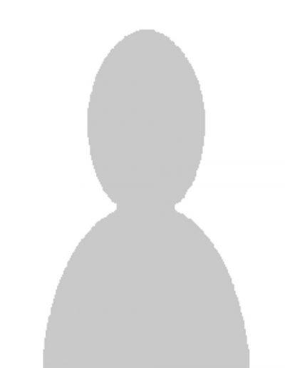 Alaniah Imaan Ong – Grade 4