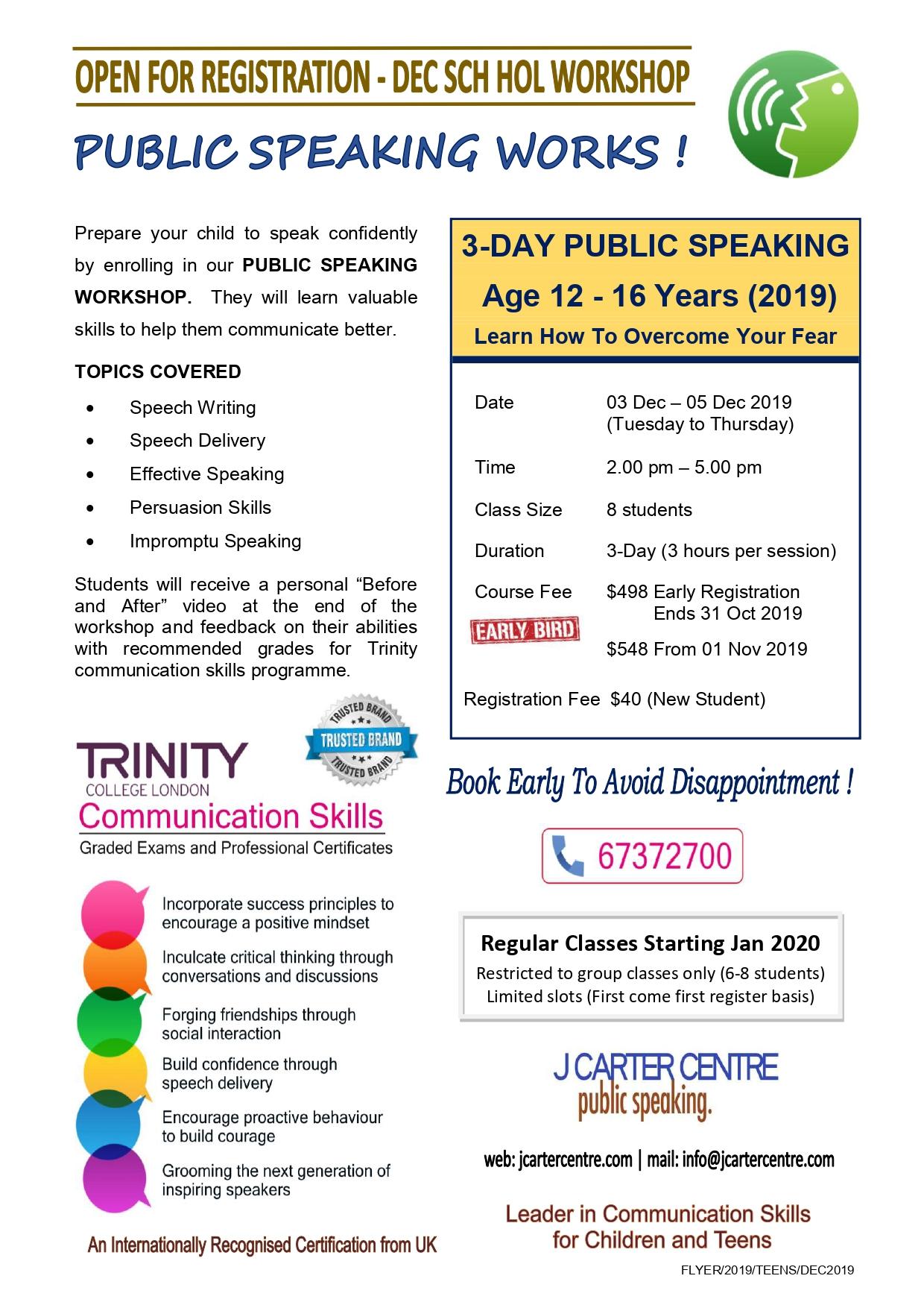 Trinity Graded Programmes for Teens